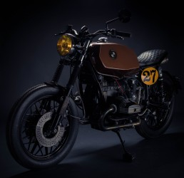 BMW-R45-VULPINI-04