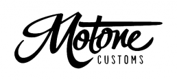 motone-customs