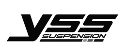 yss-suspension