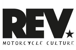 rev motorcycle culture