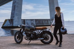 BMW-R100RS-Aurora-06