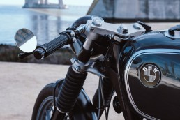 BMW-R100RS-Aurora-10