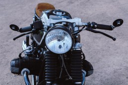 BMW-R100RS-Aurora-15