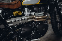Triumph_Barbour_08