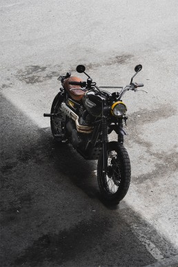 Triumph_Barbour_03