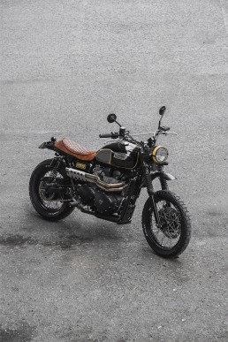 Triumph_Barbour_05